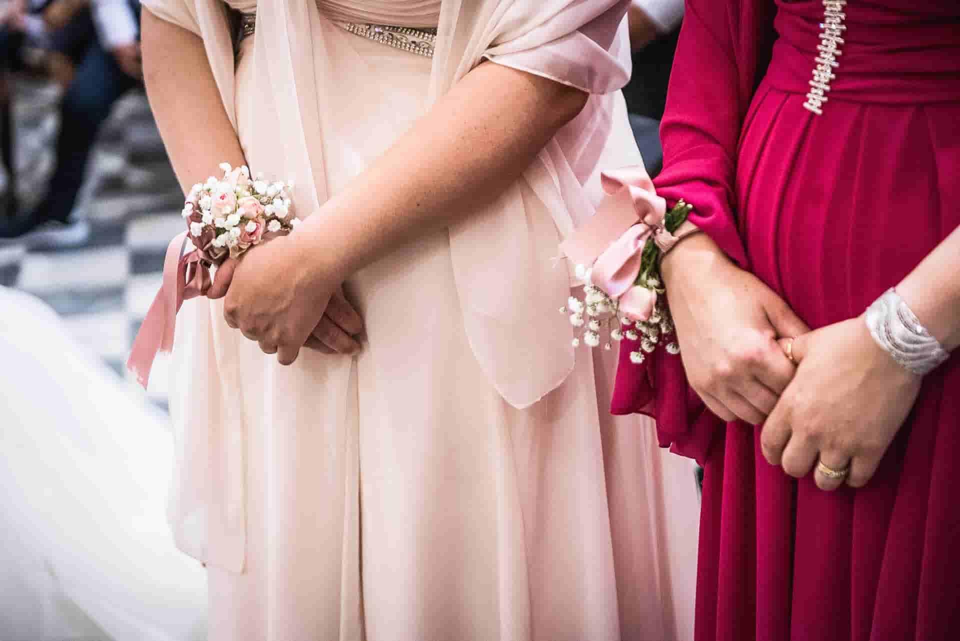 fotografo-di-matrimoni-roma