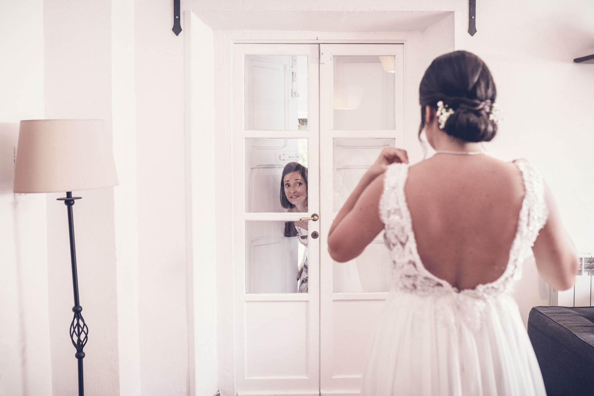 fotografia-matrimonio-roma