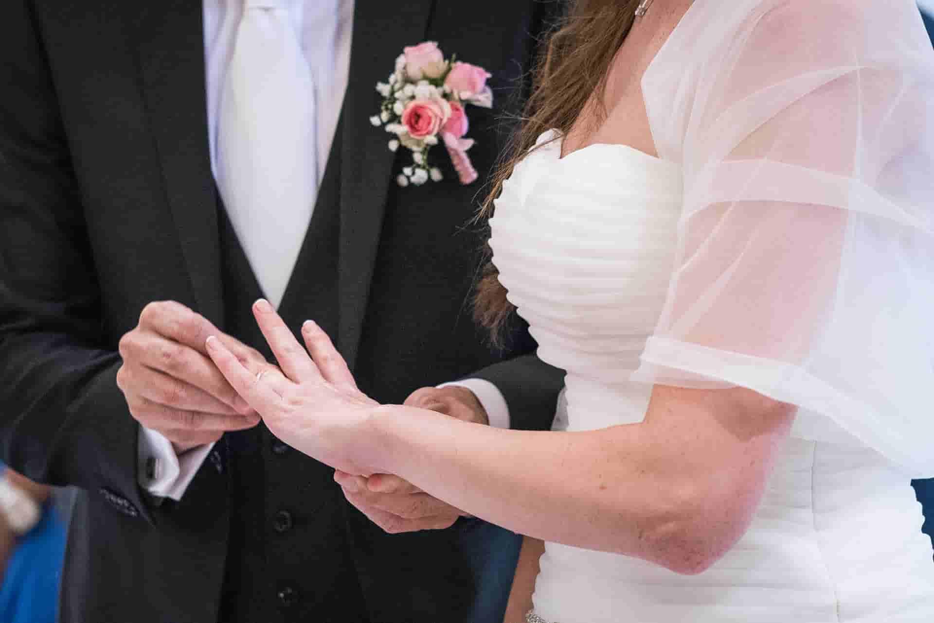 wedding-planner-02