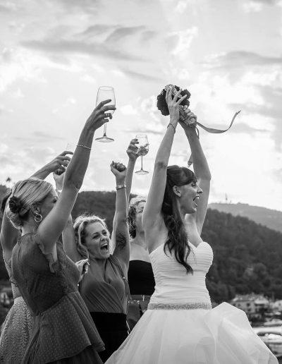 fotografo-matrimonio-roma-galleria