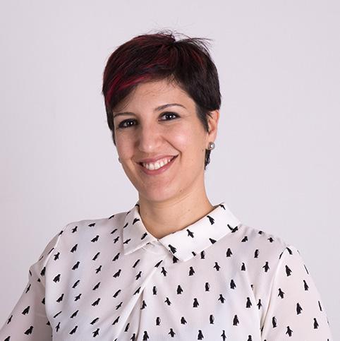 fabiana-fotografo-matrimonio-roma