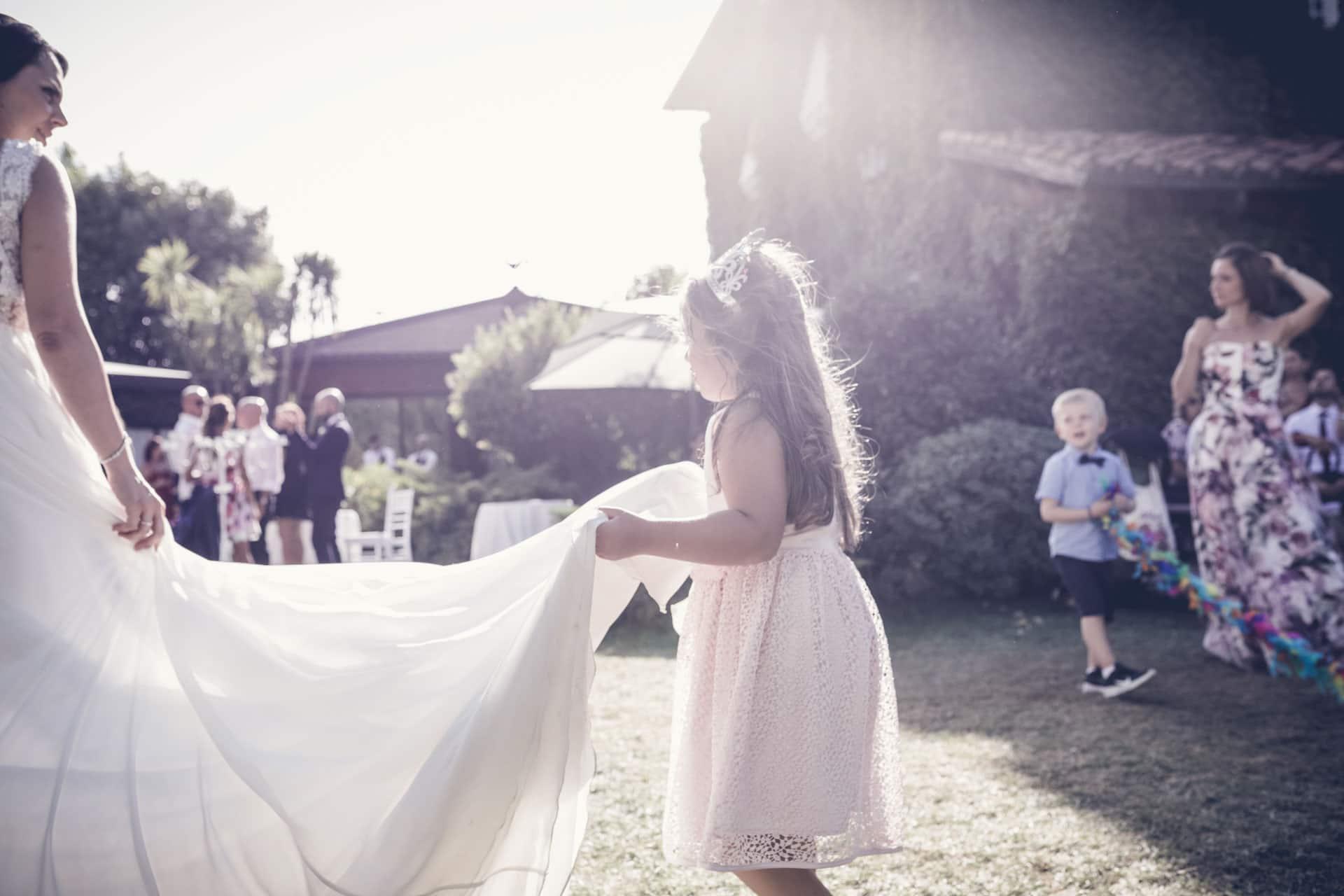 fotografo-di-matrimonio-roma