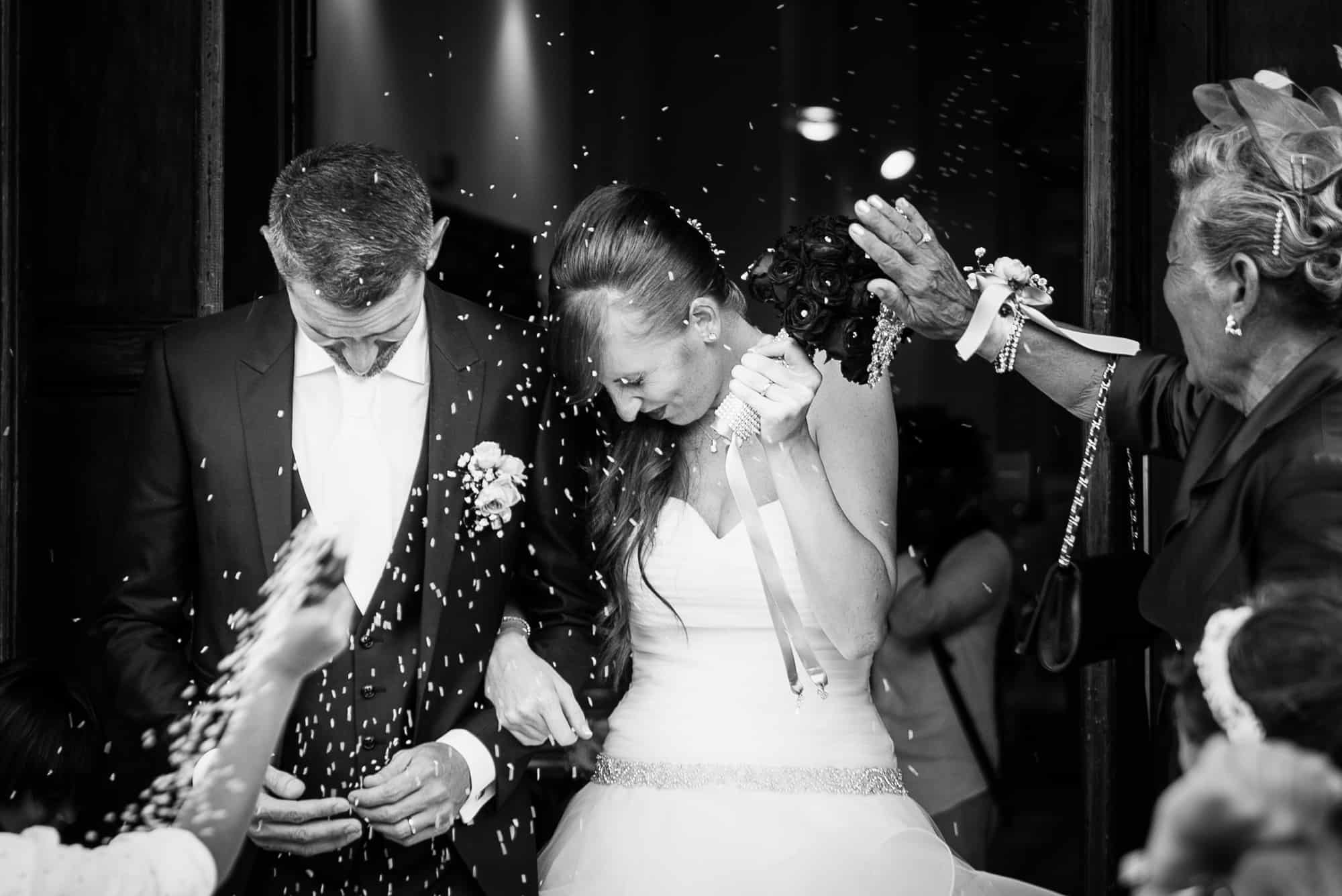 fotoreporter-matrimonio-roma
