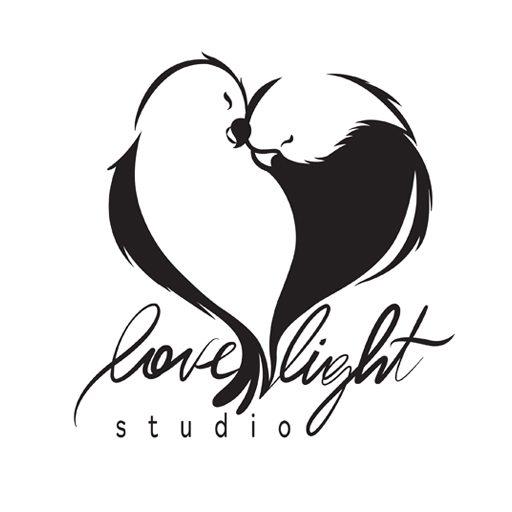 Love Light Studio